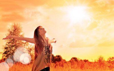 Elternkarma Ablösung – Bringe Freiheit in deine Beziehungen und erlebe Leichtigkeit.