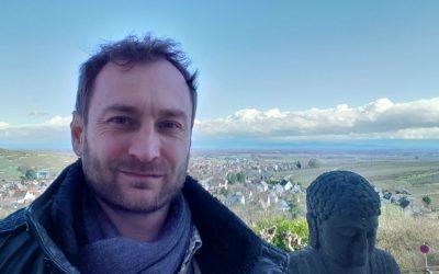 Podcast: Wie du immer wieder Selbstvertrauen erlangst